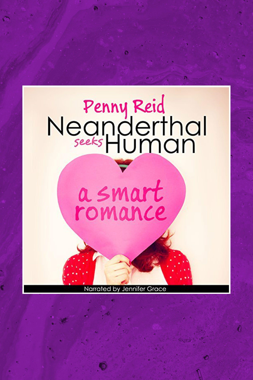 Audible romance novels