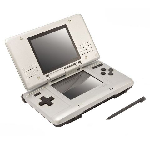 Nintendo ds, Gadget, Portable electronic game, Playstation portable accessory, Electronic device, Technology, Video game accessory, Handheld game console, Nintendo ds accessories, Game boy advance,