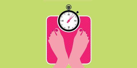 Pink, Illustration, Clock, Magenta, Graphic design, Font, Watch, Art, Logo, Home accessories,