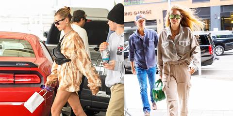 Street fashion, Eyewear, Fashion, Jeans, Sunglasses, Footwear, Denim, Textile, Outerwear, Jacket,