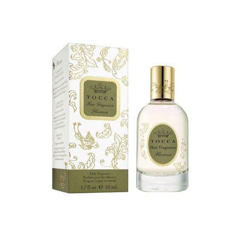 Product, Perfume, Liquid, Liqueur, Fluid, Plant, Personal care, Flower, Bottle, Jasmine,