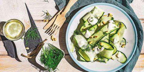ミレニアル世代で菜食主義が増加中! 「あなたはどうしてベジタリアンに?」