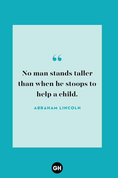 stepdad quotes   abraham lincoln