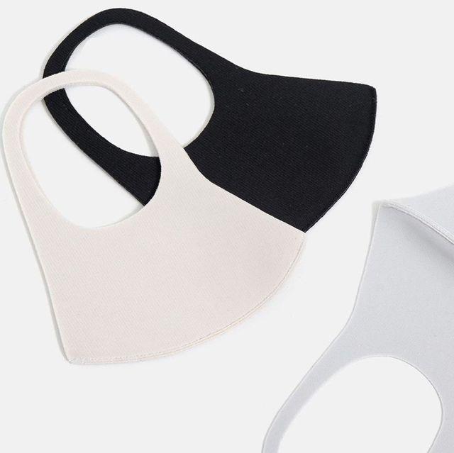 マスク 涼しいマスク 夏用マスク