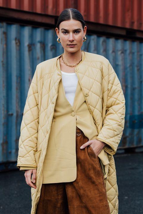 beste streetstyle look copenhagen fashion week søren jepsen