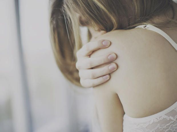 lattività fisica migliora la crescita della disfunzione erettile del corpo