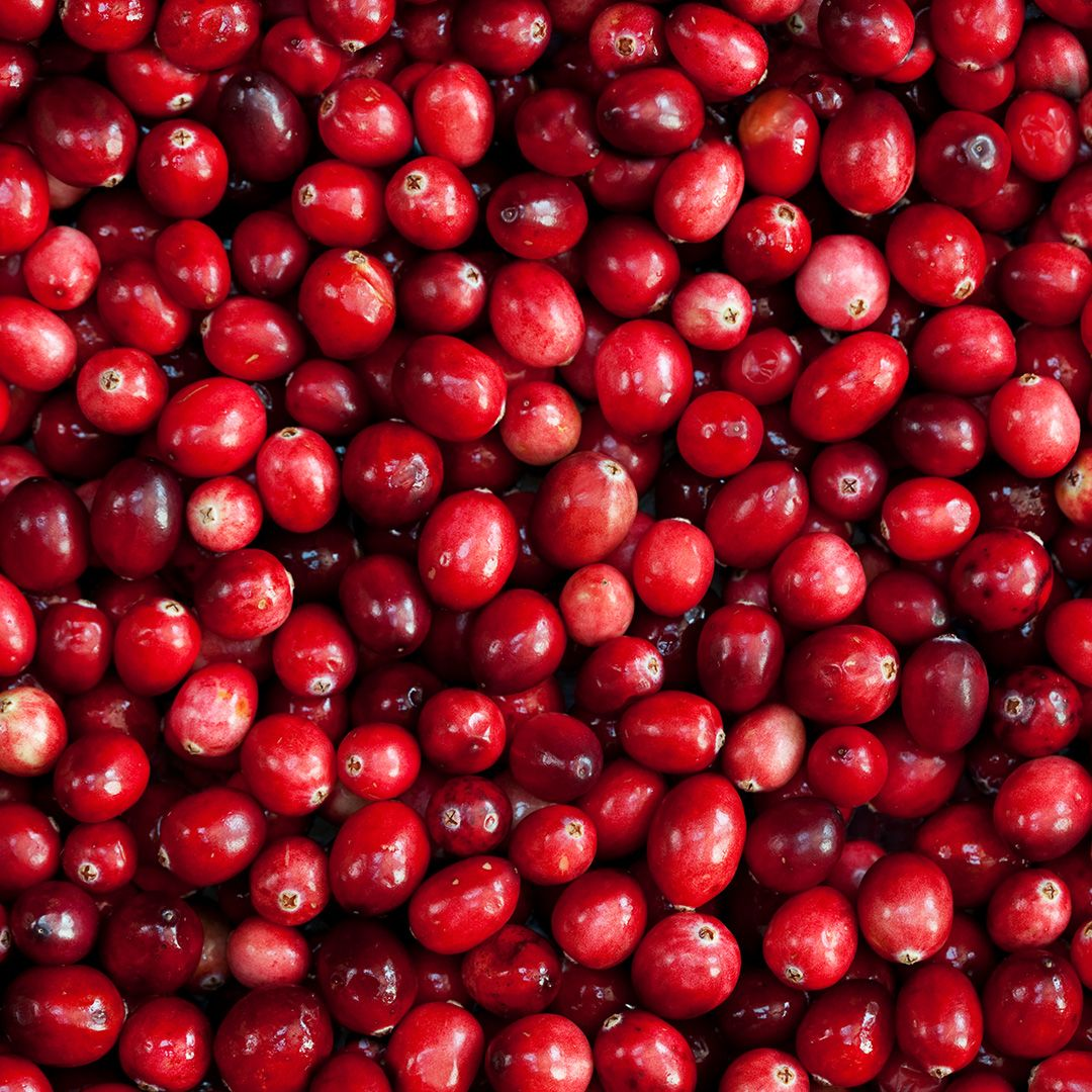 The 12 Healthiest Fruits and Vegetables You Should Eat This Fall