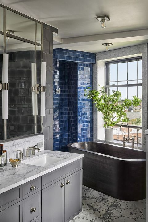 30 Master Bathroom Ideas Best Designs