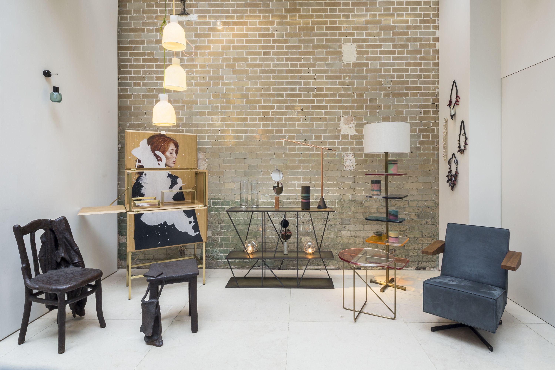 retail design decor inspiration store design to inspire your home rh elledecor com gravity-interior-design-furniture-store interior design furniture store brampton