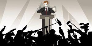 tips-politieke-lijsttrekkers