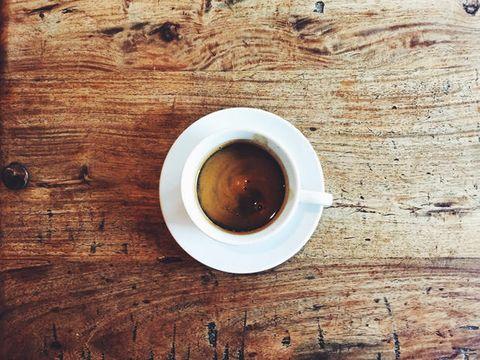 Cup, Wood, Serveware, Drinkware, Coffee cup, Teacup, Drink, Tableware, Dishware, Espresso,