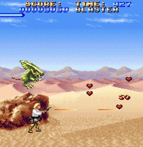 Action-adventure game, Games, Adventure game, Desert, Landscape, Pc game, Screenshot, Strategy video game, Fictional character,