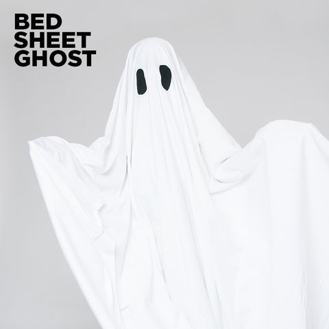 Ghost,