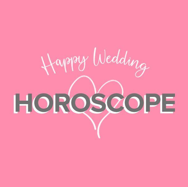 綺羅ソフィアの~星の教えで幸せになる!~【9月】