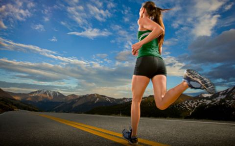 How to Add Weeks to a Marathon Training Plan