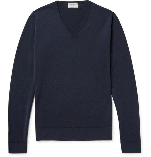 59b70045a8a A Stylish Guide To Winter Knitwear