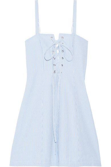 Clothing, White, camisoles, Dress, One-piece garment, Undergarment, Nightgown, Nightwear, Day dress,