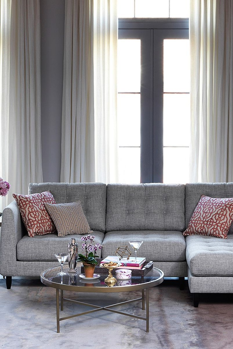 The Bloomingdale S Home Sale Is The Perfect Excuse To