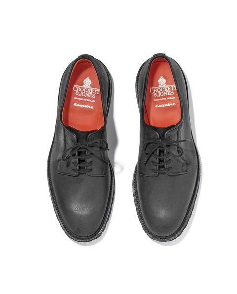 Footwear, Shoe, Orange, Sneakers, Leather, Oxford shoe,