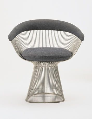 Product, Architecture, Line, Black, Monochrome, Grey, Composite material, Material property, Silver, Lighting accessory,