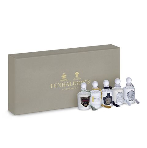 best aftershave gift sets