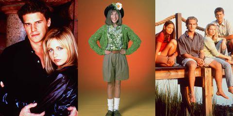 Green, Fashion, Footwear, Headgear, Collage, Photography, Vintage clothing, Art, Fashion model, Shoe,
