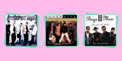 Album cover, Pop music, Photography, Album,