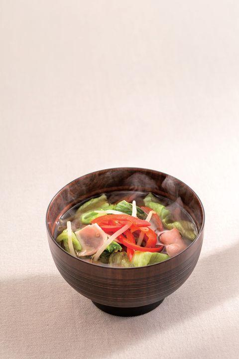 懶惰鬼的幸福早餐:日本食譜書大獎獲獎料理家教你260個早餐創意,5分鐘就能做出美味、營養又健康的元氣早餐!