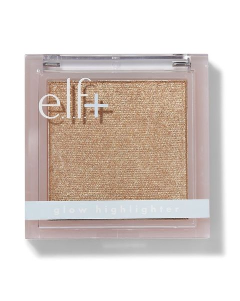 e.l.f Glow Highlighter