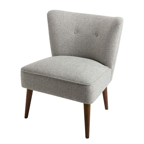 20 Best Accent Chairs For A Statement Making Space