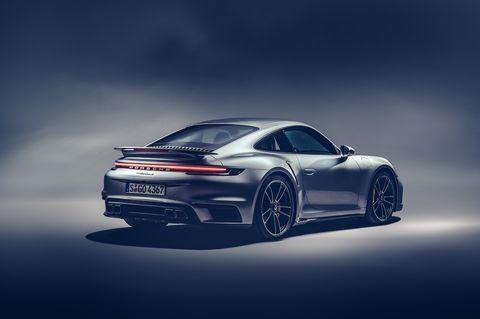 Land vehicle, Vehicle, Car, Automotive design, Sports car, Performance car, Supercar, Rim, Wheel, Porsche,