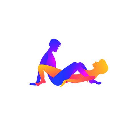 estudio, posturas sexuales 2021