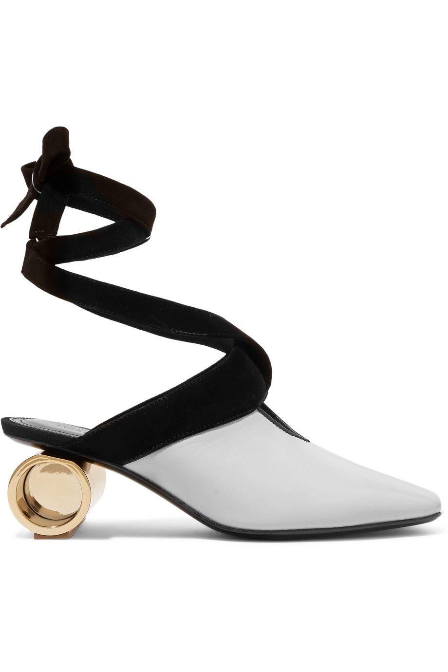 favorieten uit de designer sale schoenen