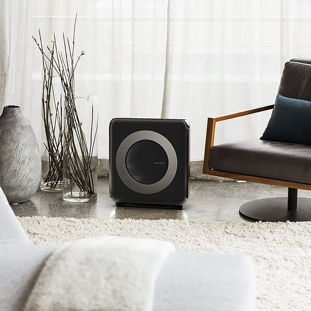 air purifiers on sale