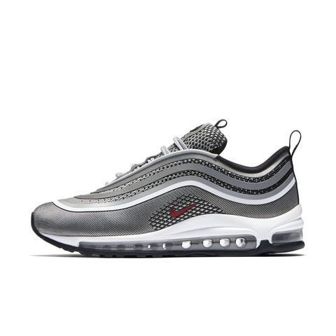 dba8f10bbb959 Everyone is Wearing a Pair of Nike Air Max 97s - All the Cool Girls ...