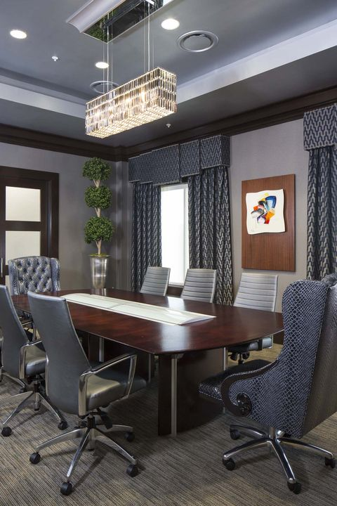 Best Commercial Office Design Ideas Modern Office Decor Ideas,Cool Easy Halloween Pumpkin Designs