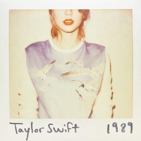 best 2010 albums