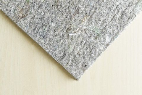 how to soundproof a room, soundproofing a room
