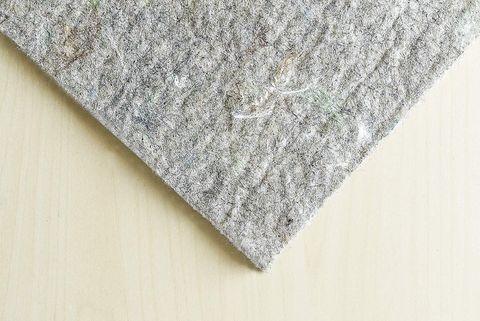 Grey, Wall, Silver, Beige, Floor, Pattern, Ceiling, Flooring,