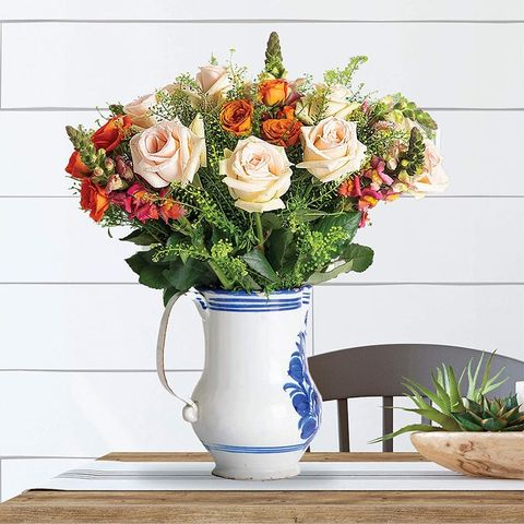 best flower delivery services online