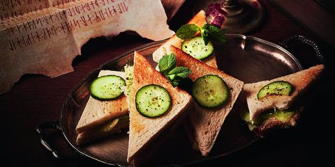 Cuisine, Food, Dish, Still life photography, Still life, Meal, Finger food, appetizer,