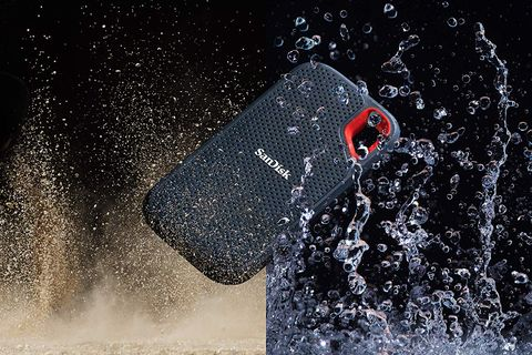 Water, Font, Photography, Surface water sports, Extreme sport,
