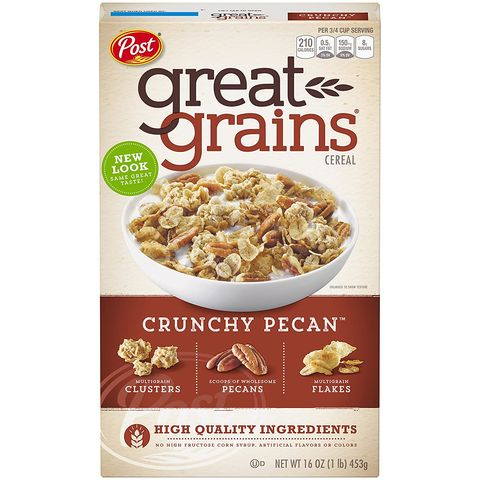 post great grains   healthy cereal