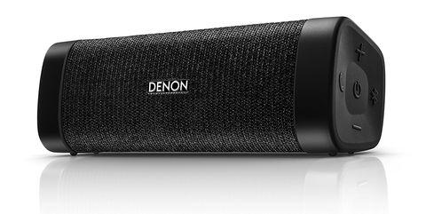 Denon DSB-50BT Envaya speaker