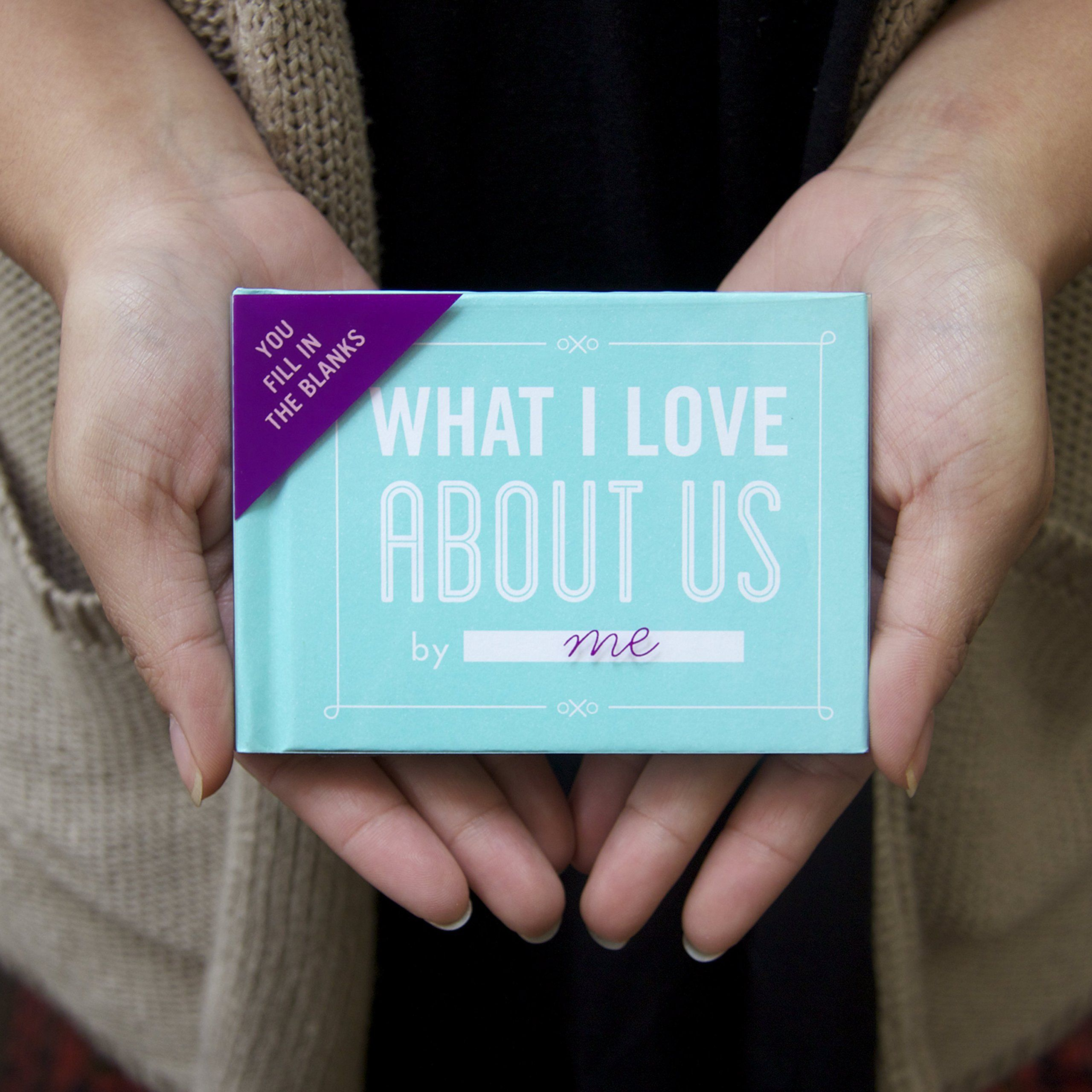 This Is the Sweetest Last-Minute Valentine's Day Gift You Can Buy, and It's Only $10