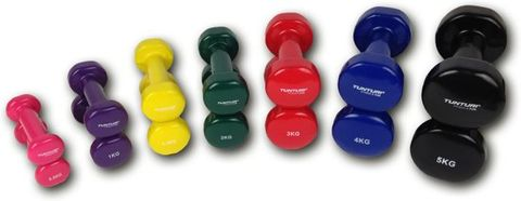 Weights, Exercise equipment, Dumbbell, Sports equipment, Kettlebell,