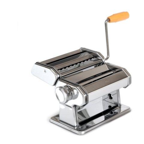 Cuisine, Kitchen appliance, Kitchen scale,