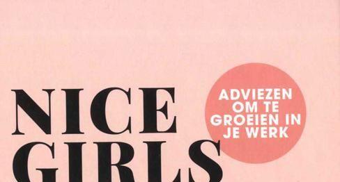 boekenclub-recensie-nice-girls-dont-get-the-corner-office