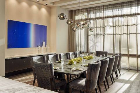 Dining Room Design Tips How To Design A Dining Room