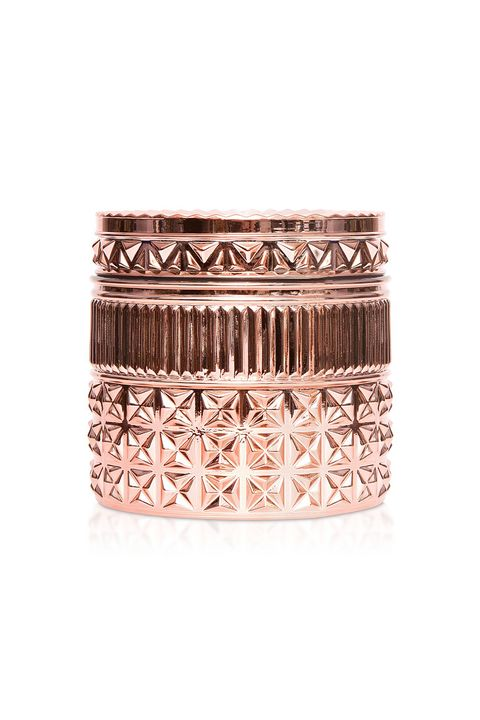 Jewellery, Fashion accessory, Bangle, Ring, Metal, Bracelet, Silver,
